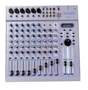 Продам новый цифровой пульт «Voice Systems Alpha 10»