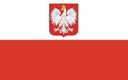 Изучение польского языка в Интернете