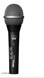 Вокальный микрофон AKG D88S XLR. Возможна доставка в Астану