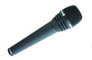 Вокальный микрофон Beyerdynamic TG-X 80
