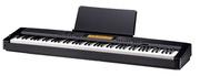Цифровое пианино Casio CDP-200 R