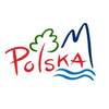 Skype-курс польского языка
