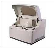 Продаем биохимический анализатор крови BS-200