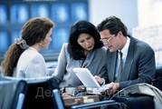 Набираем сотрудников с опытом работы юрис