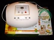 Машина для очистки фруктов и овощей TIENS (модель TR-YCA)
