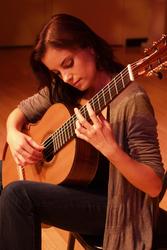 Студия гитары. Обучение игре на гитаре