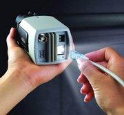 Монтаж и установка систем IP-видеонаблюдения