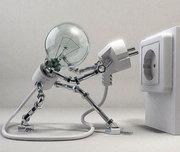 Все виды электротехнических и электромонтажных работ