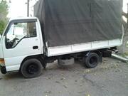 Продам надежный грузовик