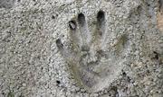 Цемент ПЦ400Д20 , песок, балласт, мраморную крошку