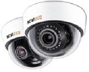 Видеокамеры для помещений Noviсam   98CR