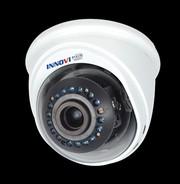 Видеокамеры для помещений SW170