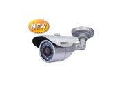 Видеокамеры уличные Noviсam   W54HR20