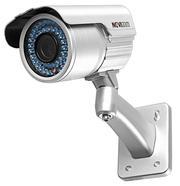 Видеокамеры уличные Noviсam   W69CR