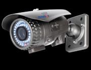 Видеокамеры уличные SW360