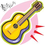 Гитара для всех! Уроки гитары