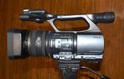 видеокамера SONY 2200