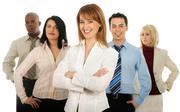 Сотрудник в офис требуется с образованием юриста