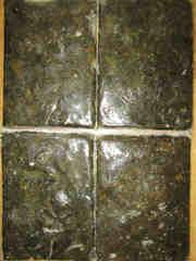 Корм травяной для аквариумных рыбок