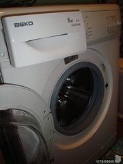Ремонт стиральных машин и электротитанов  в Караганде