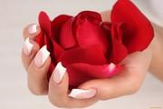 Курсы профессионального наращивания ногтей