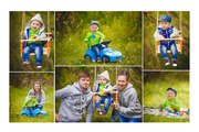 Фотограф. Профессиональные фотографии для Вас и Вашей семьи.
