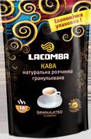 Кофе растворимый агломерированный Classimo Granulated м/у 50г