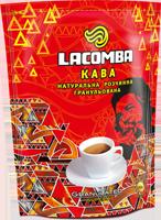 Кофейный напиток растворимый гранул. Superia Granulated м/у 100г