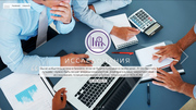 Маркетинговые исследования,  позиционирование,  бизнес технологии