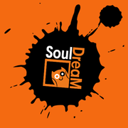 Поп арт портреты от творческой студии Soul Dream