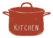 Повар на вашей кухне! Ваш отдых - наша работа! Звоните!