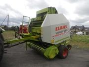 Продам Claas Variant 260,   280 Б/У
