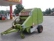 Продам Claas Rollant 44,  б/у Германия