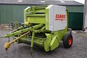 Продам Claas Rollant 46 б/у (Германия).