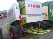 Продам Claas Variant 260 Б/У