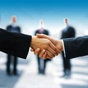 Регистрация предприятий и оформление лицензий.