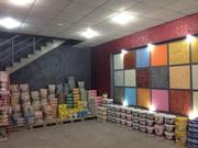 Продается  действующий отдел  и 2 контейнера  по продаже строительных материалов