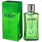 Духи Joop! Go for Men 100 мл