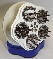 Ишоукан-аппарат для нормализации артериального давления