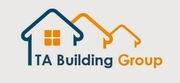 Строительство домов и коттеджей от фундамента до последнего гвоздя