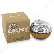 Аромат Donna Karan DKNY Be Delicious Men 100 мл