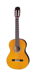 Уроки музыки на гитаре