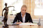 Ваш личный персональный юрист (адвокат)