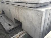 Стеновые панели для индивидуального строительства