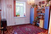 Продам 2-х комнатная квартира в центре города.