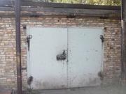 Продам гараж в Майкудуке