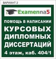 Заказать Курсовую,  Дипломную работу,  Отчет по практике,  Нирмы