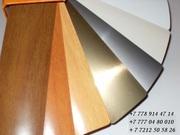 Горизонтальные алюминиевые жалюзи 50 мм