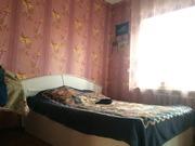 Продажа четырехкомнатного дома,  59 м,  Федченко за 54 900 $.