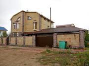 Продажа девятикомнатного дома,  503 м,  Панель-центр за 599 999 $.